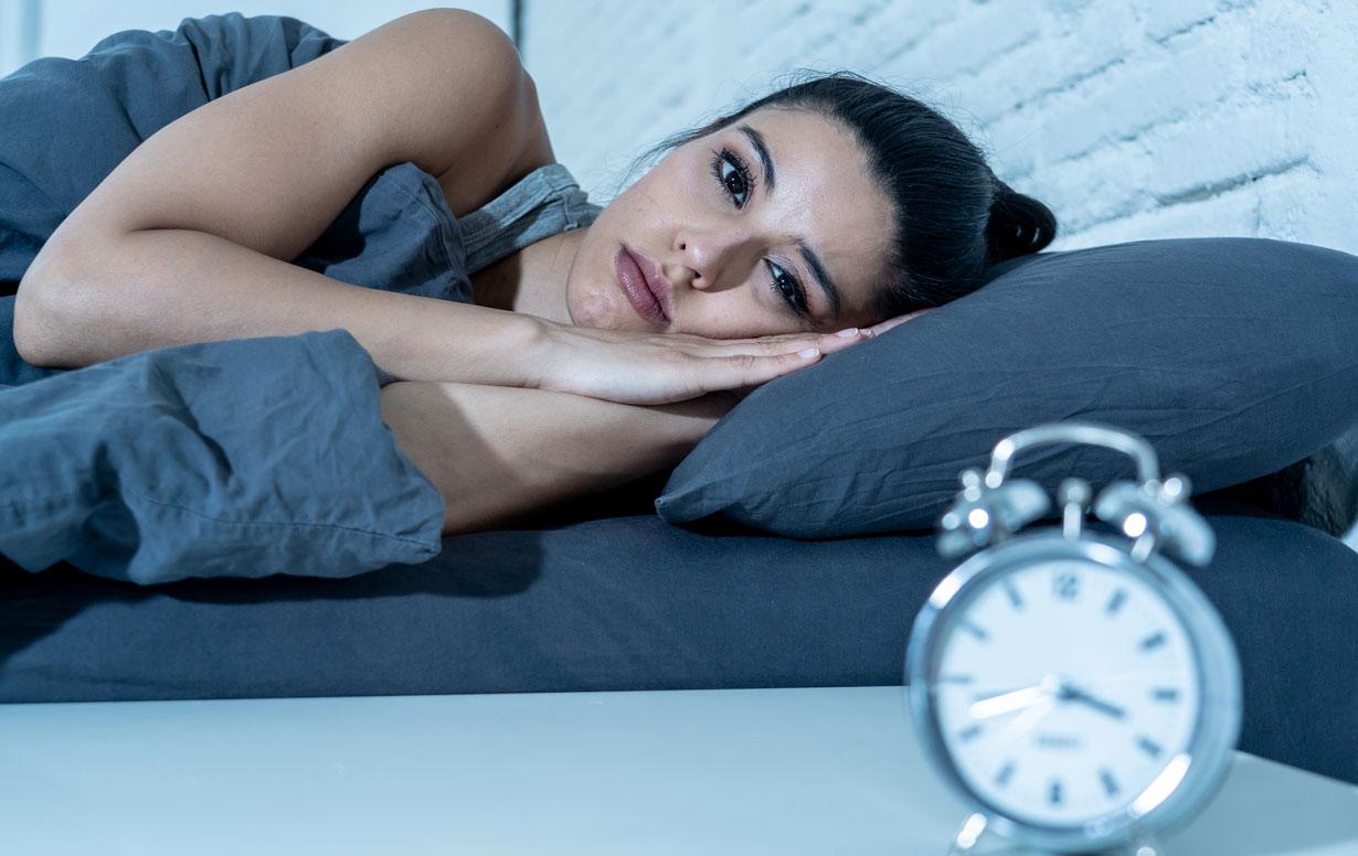 นอน นอนหลับ วิธีการนอน วิธีการนอนหลับ