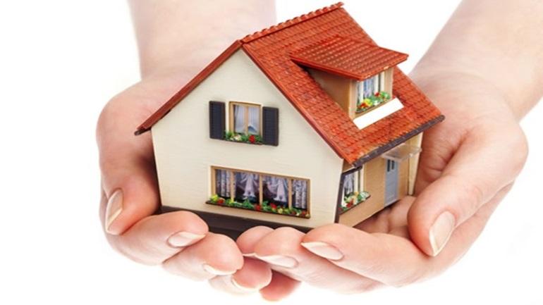 www.บ้านดีมีดาวน์.com บ้านดีมีดาวน์ โครงการกระตุ้นเศรษฐกิจ