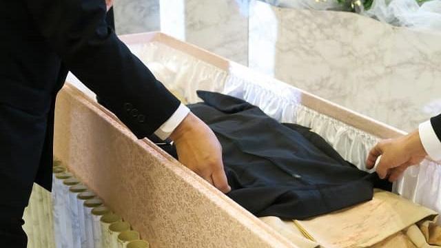 คนไทยเสียชีวิตในญี่ปุ่น ผีน้อย แรงงานเถื่อน