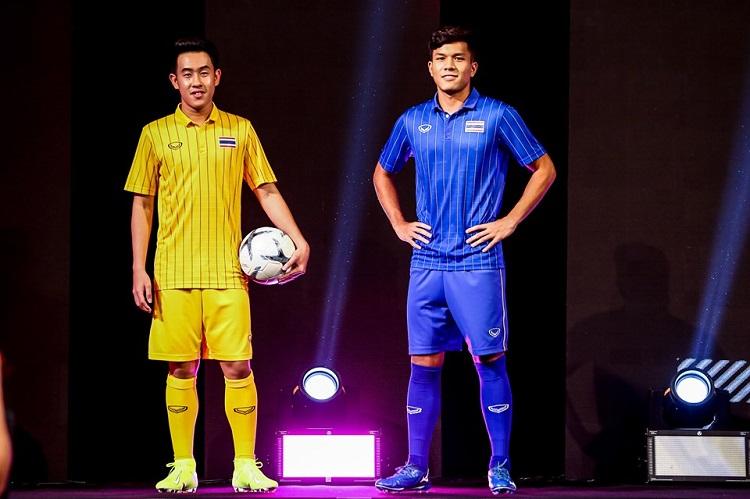 ทีมชาติไทยชุดซีเกมส์2019 อากิระ นิชิโนะ