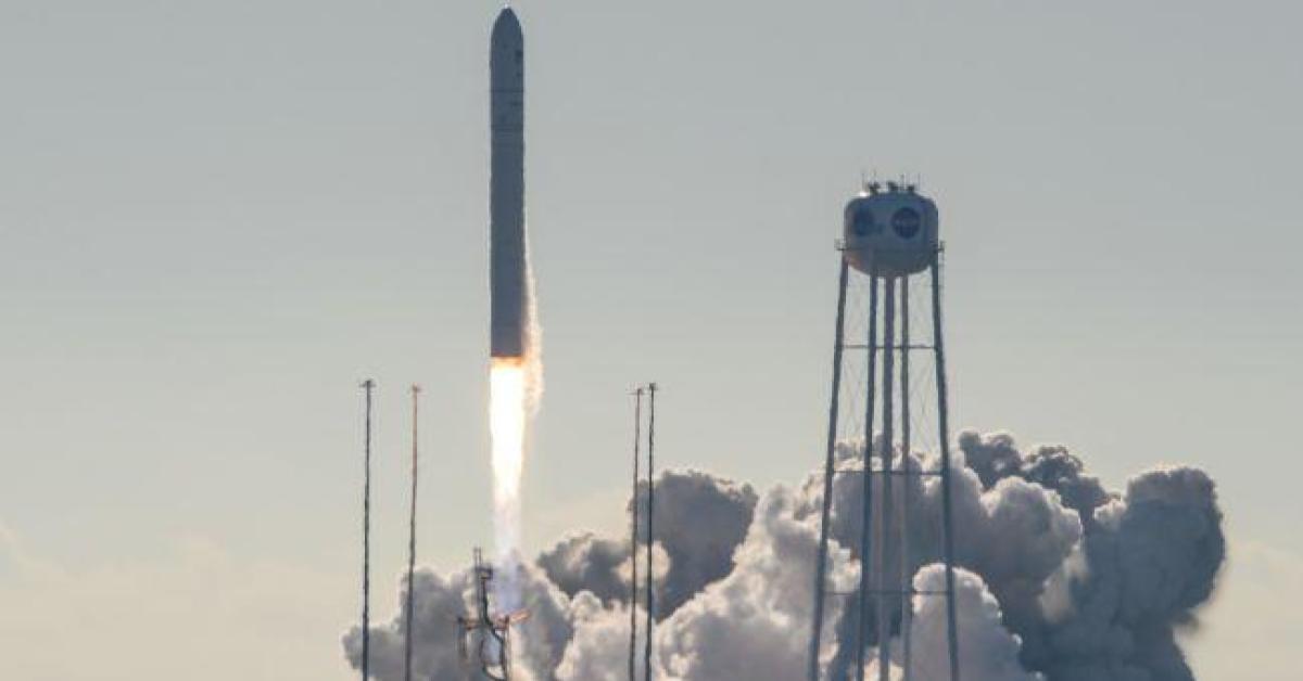 ข่าวสดวันนี้ ทำคุกกี้ในอวกาศ นาซา เตาอบ