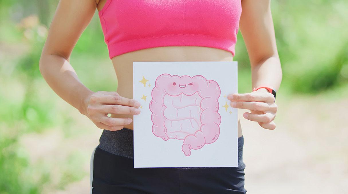 ท้องผูก วิธีแก้ท้องผูก วิธีแก้ท้องผูกง่ายๆ แก้ท้องผูก แก้อาการท้องผูก แก้อาการท้องผูก เร่งด่วน