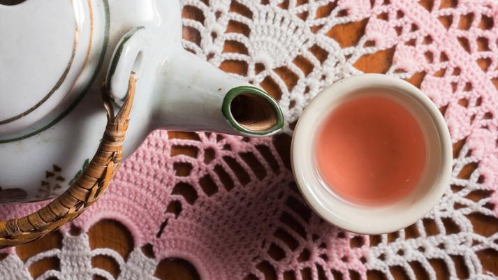 กาแฟโบราณร้อน คาปูชิโน่ร้อน ช็อคโกแลตร้อน ชาร้อน ชาร้อนแบบใส่นม น้ำเต้าหู้ สูตรอาหาร สูตรเครื่องดื่ม สูตรเครื่องดื่มเมนูร้อน เครื่องดื่ม