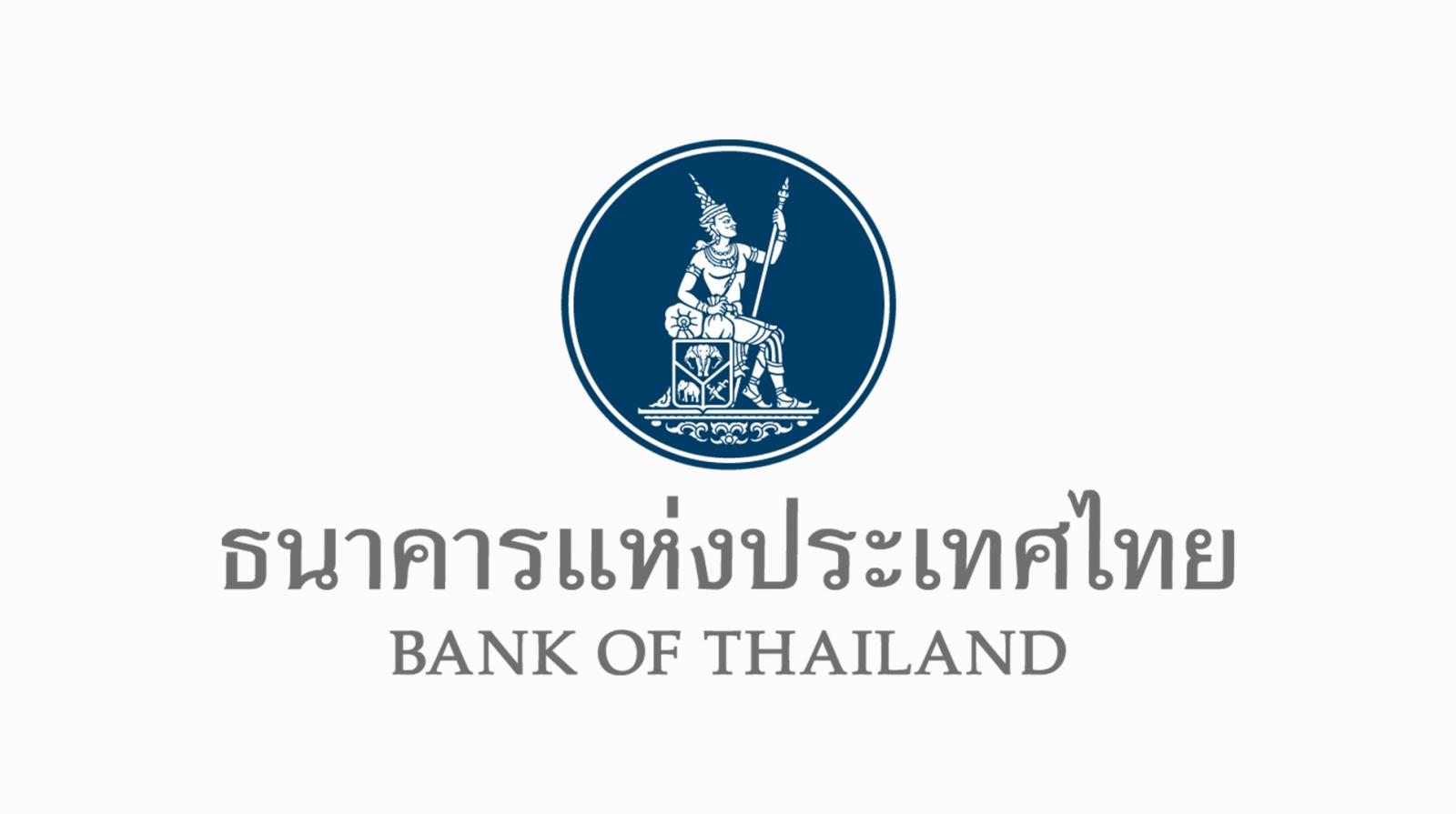 ข่าวสดวันนี้ ตุ๋นลงทุน ธนาคารแห่งประเทศไทย