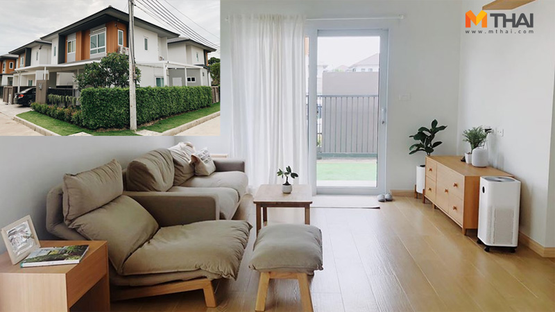 ตกแต่งบ้านสไตล์ญี่ปุ่น ต่อเติมบ้าน มินิมอล แต่งบ้าน แต่งบ้านสไตล์ญี่ปุ่น