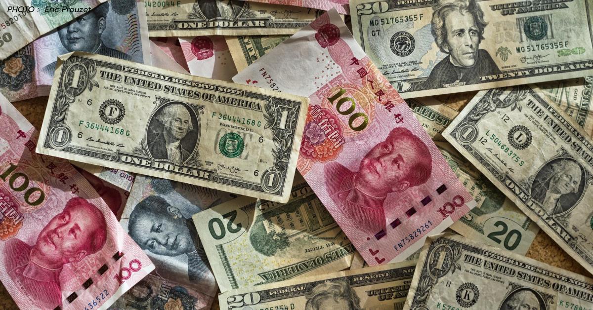 ค่าเงินบาท อัตราแลกเปลี่ยน