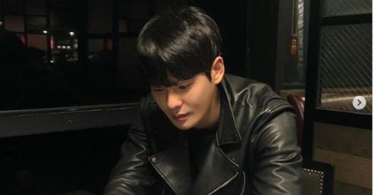 Surprise U ข่าวสดวันนี้ ชา อินฮา