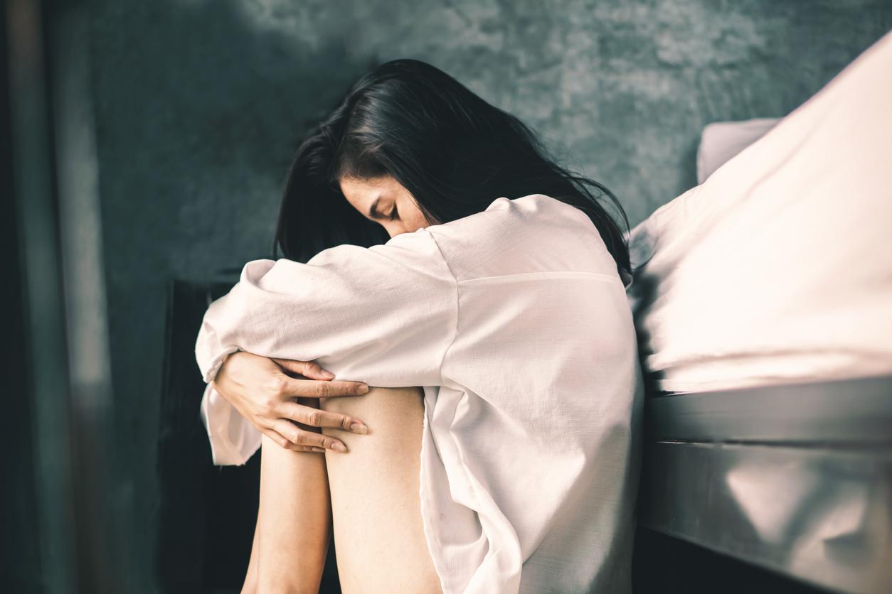 โรคซึมเศร้า โรคซึมเศร้า รักษา โรคซึมเศร้า โรงพยาบาล โรคซึมเศร้ารักษาที่ไหน