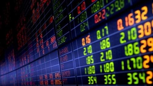 ตลาดหุ้น ตลาดหุ้นไทย