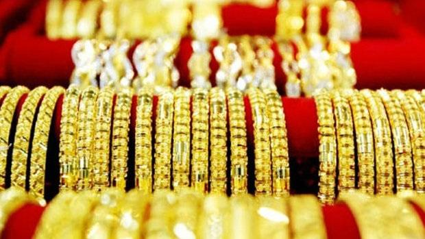 ราคาทอง ราคาทองคำ ราคาทองคำแท่ง ราคาทองรูปพรรณ ราคาทองวันนี้