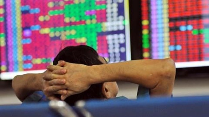 ตลาดหุ้น ตลาดหุ้นไทย หุ้นไทย