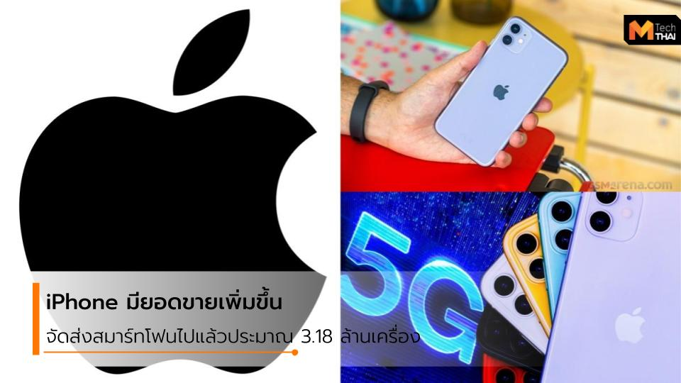 Apple iPhone iPhone 11 mobile smartphone มือถือ มือถือ iPhone สมาร์ทโฟน ไอโฟน ไอโฟน 11