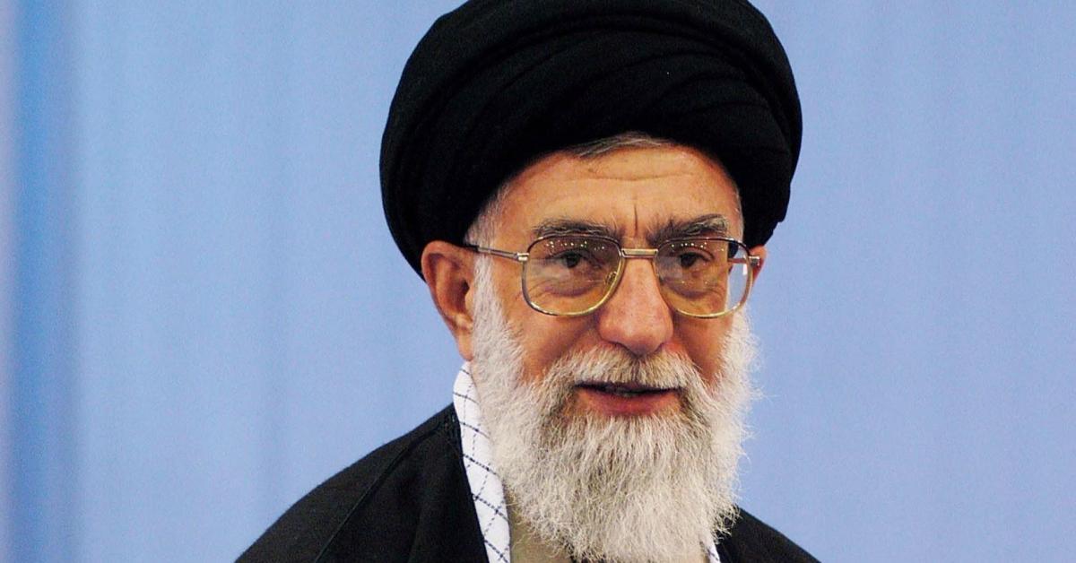 ข่าวสดวันนี้ ประท้วงอิหร่าน