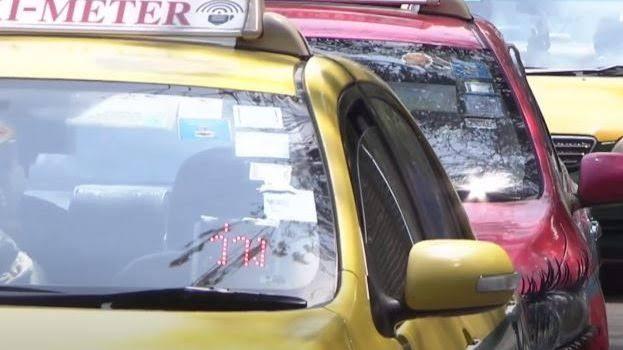 ข่าวสดวันนี้ คนขับแท็กซี่ คนไทยติดไวรัสโคโรนา ไวรัสโคโรนา