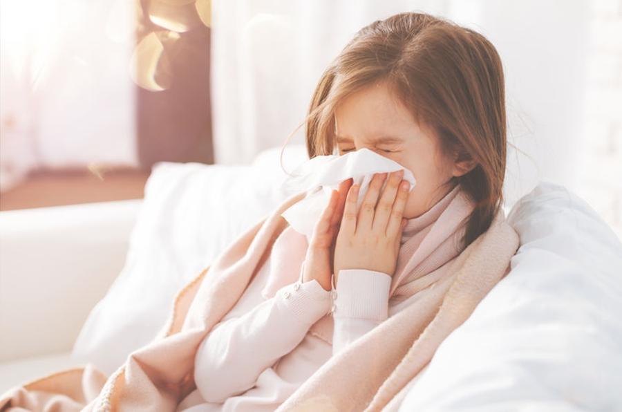 ปอดติดเชื้อ ปอดอักเสบ เชื้อโคโรน่าไวรัส โรคปอดอักเสบ โรคปอดอักเสบอู่ฮั่น โรคระบาด