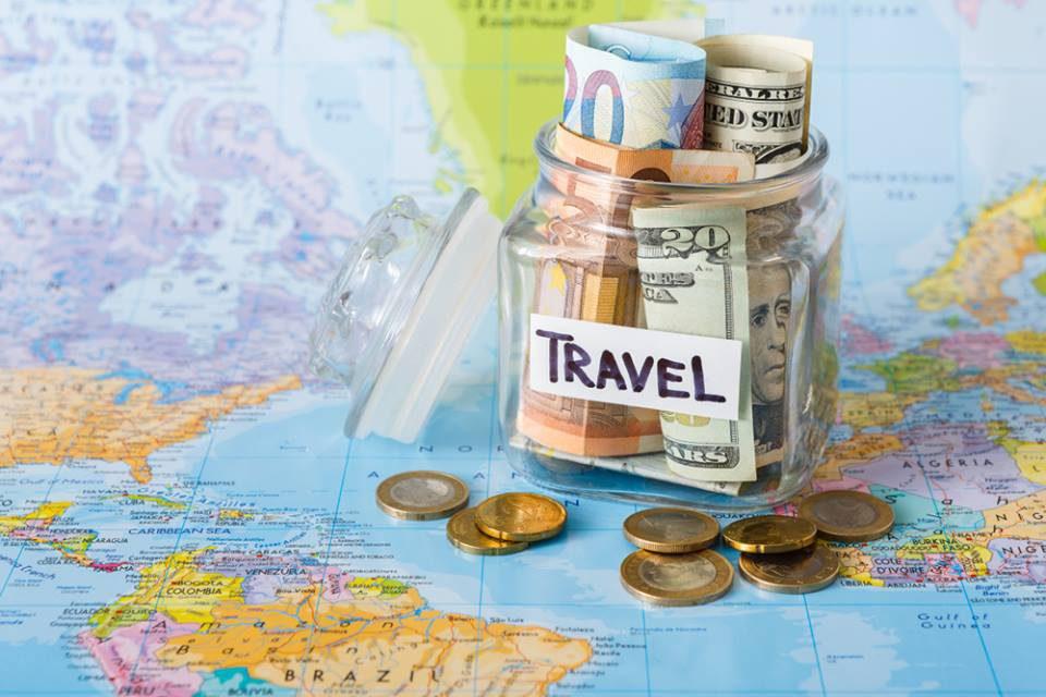 เก็บเงินเที่ยว เคล็ดลับเก็บเงินเที่ยว เทคนิคเก็บเงินเที่ยว