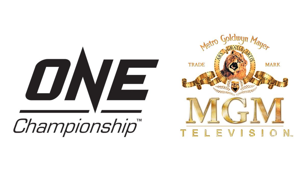 ONE Championship ข่าวมวย