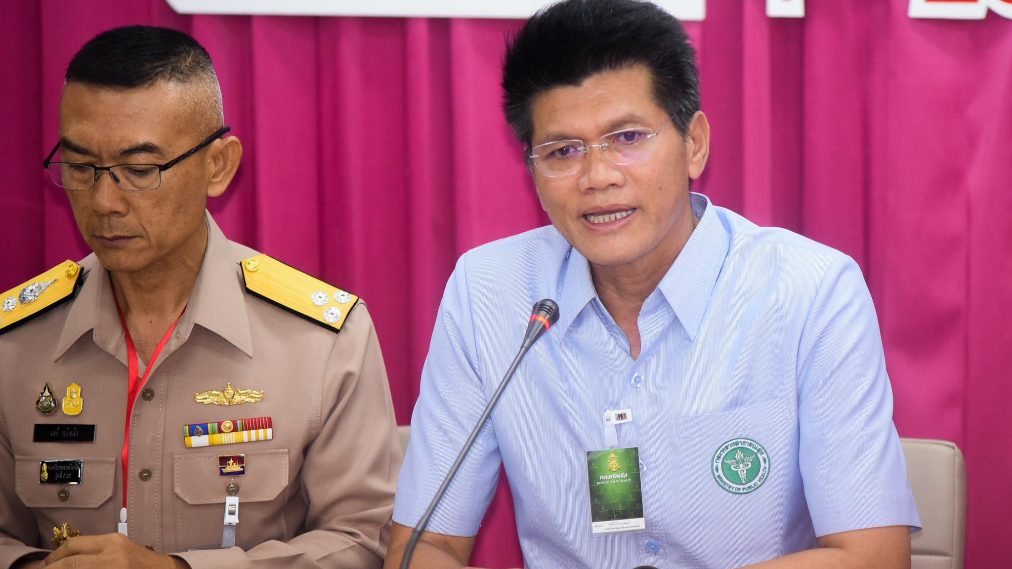 ข่าวสดวันนี้ คนไทยจากอู่ฮัน เชื้อโควิด-19