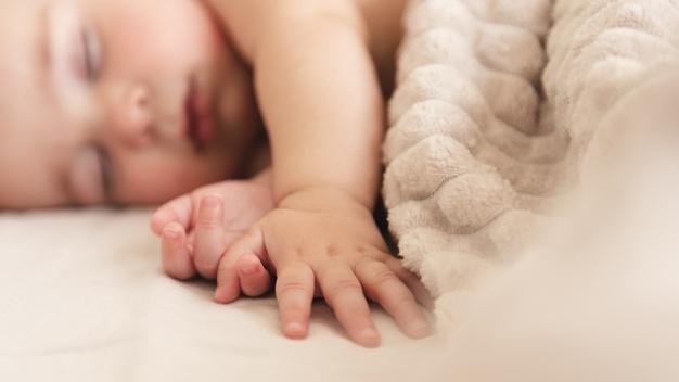 กระทรวงการพัฒนาสังคมและความมั่นคงของมนุษย์ ข่าวสดวันนี้ เงินอุดหนุนเด็กแรกเกิด