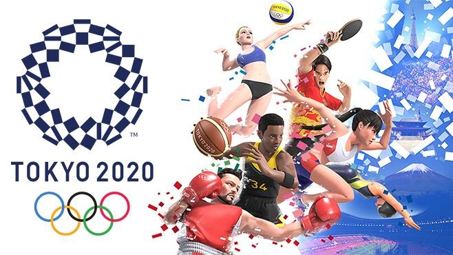 ข่าวสดวันนี้ โอลมปิก2020 โอลิมปิกญี่ปุ่น