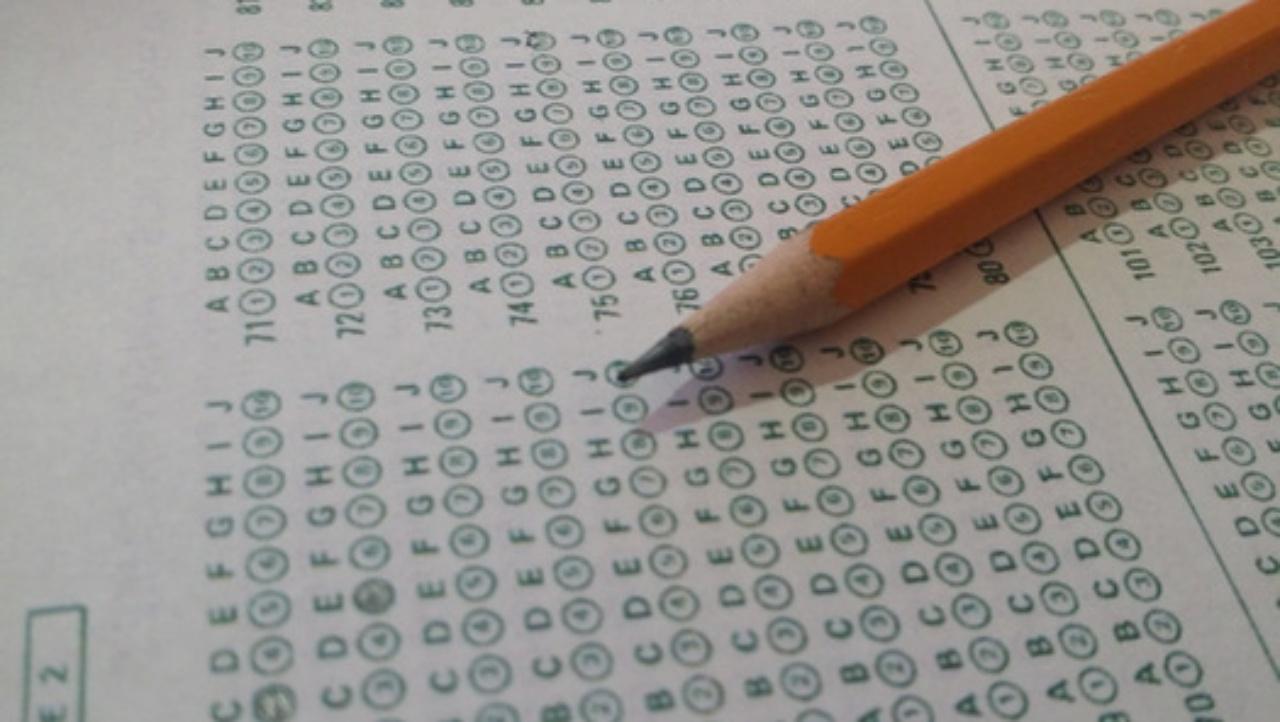 สอบข้าราชการ สอบภาค ก