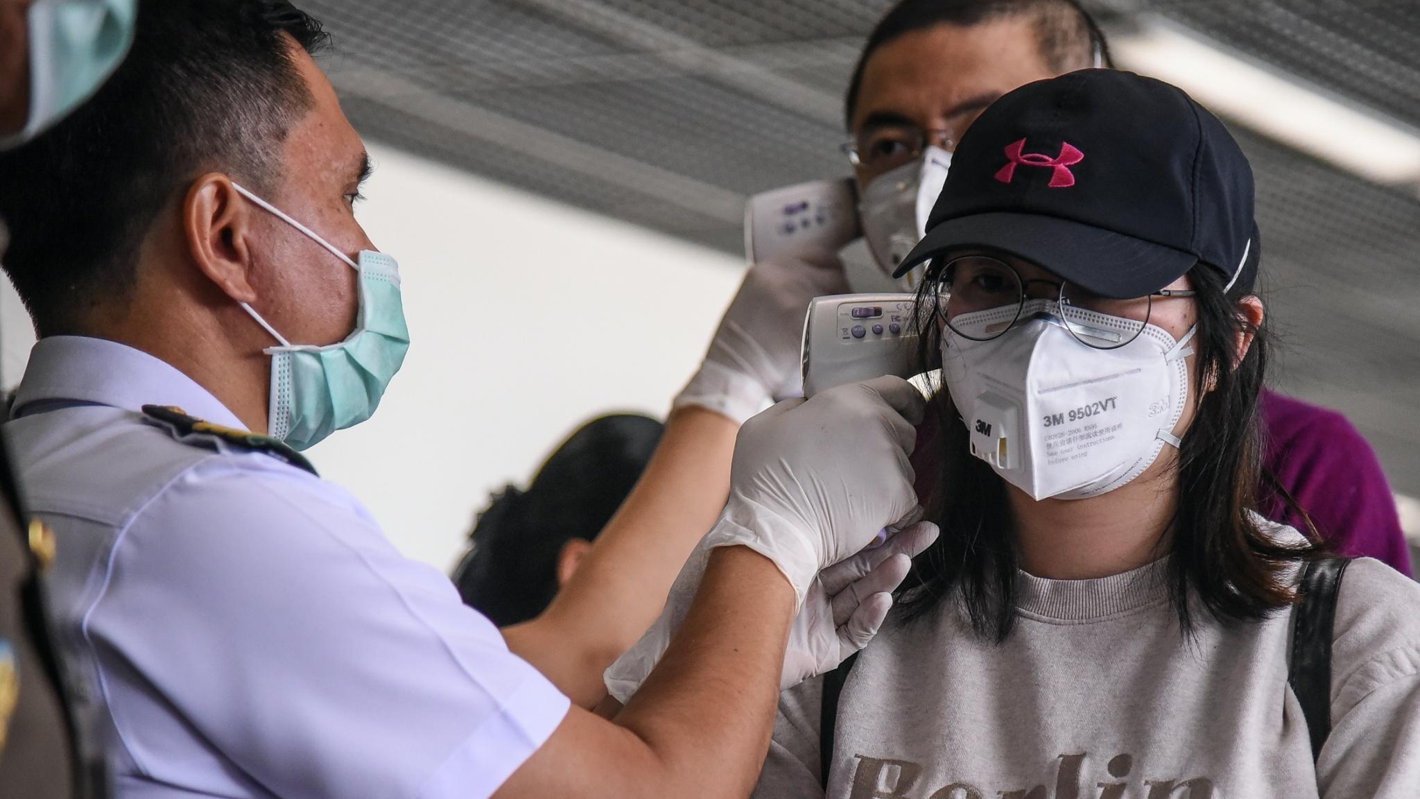 ข่าวจังหวัดนนทบุรี ข่าวสดวันนี้ ไวรัสโควิด-19