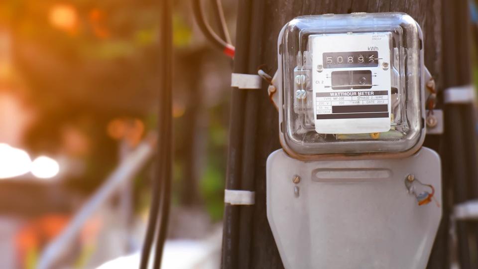 การไฟฟ้าส่วนภูมิภาค ขอเงินคืนค่าประกันไฟฟ้า ข่าวสดวันนี้