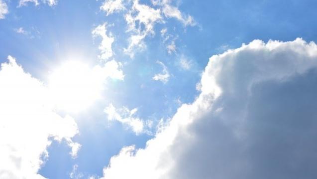 กรมอุตุนิยมวิทยา ข่าวพยากรณ์อากาศ ข่าวสดวันนี้ พยากรณ์อากาศวันนี้