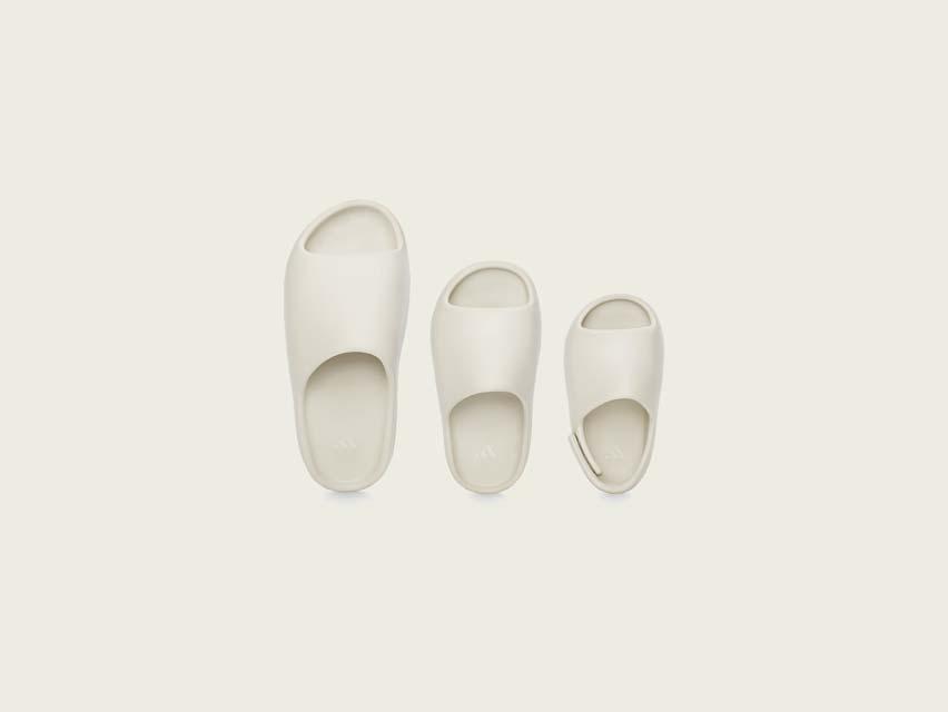 รองเท้าแตะ อาดิดาส