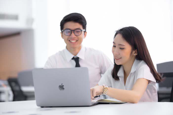 GenEd UC Cloud Learning จุฬาลงกรณ์มหาวิทยาลัย เรียนข้ามมหาวิทยาลัย