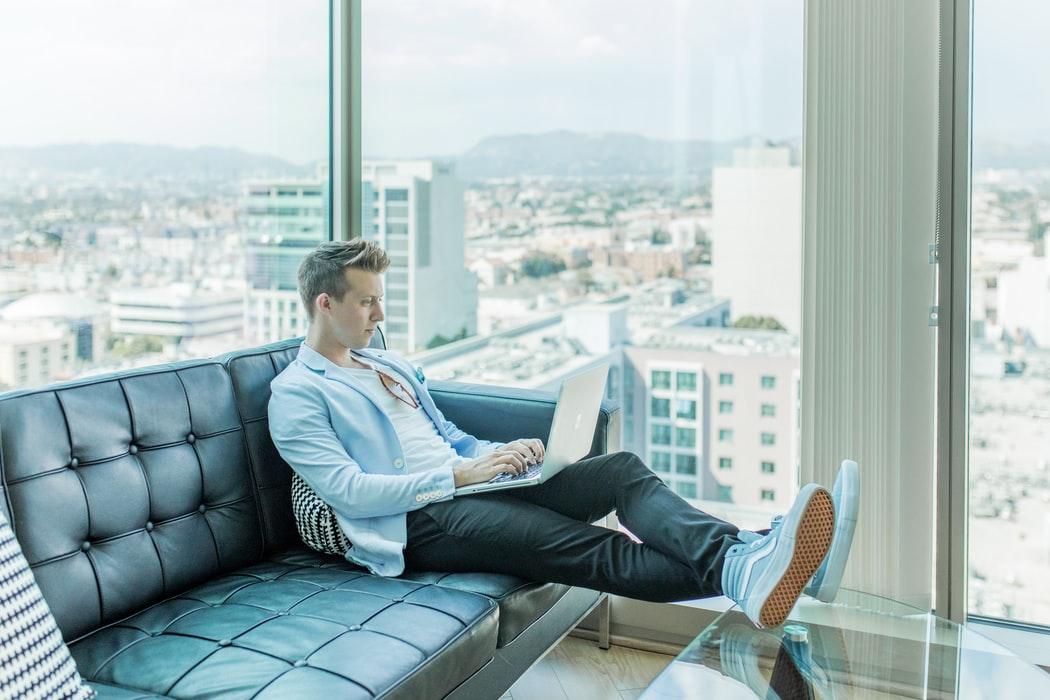 พนักงานออฟฟิศ มนุษย์เงินเดือน วางแผนการเงิน เรียนออนไลน์ เว็บเรียนออนไลน์