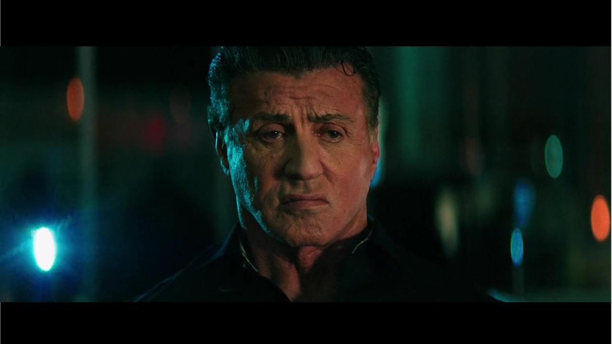monomax ซิลเวสเตอร์ สตอลโลน ภาพยนตร์ต่างประเทศ