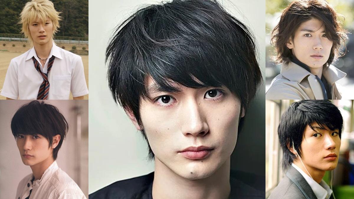 นักแสดงญี่ปุ่น ประวัติดารา ฮารุมะ มิอุระ