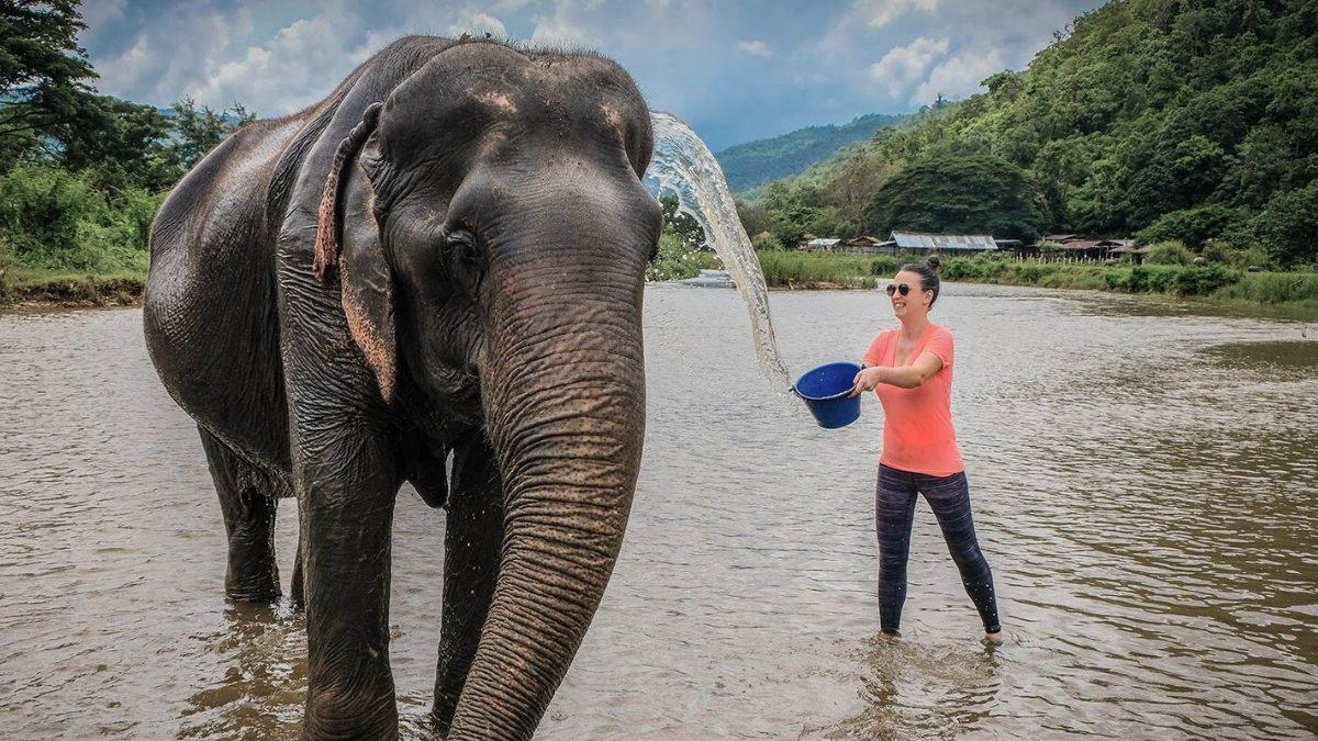 การท่องเที่ยวแห่งประเทศไทย ททท. ท่องเที่ยว ท่องเที่ยวไทย