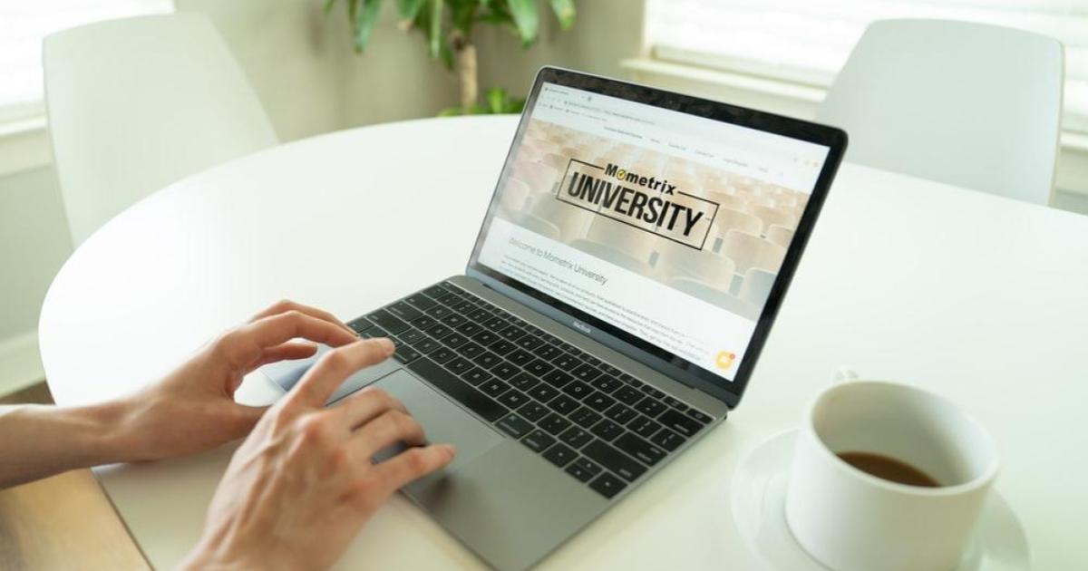 มหาวิทยาลัย มหาวิทยาลัยต่างประเทศ โควิด-19