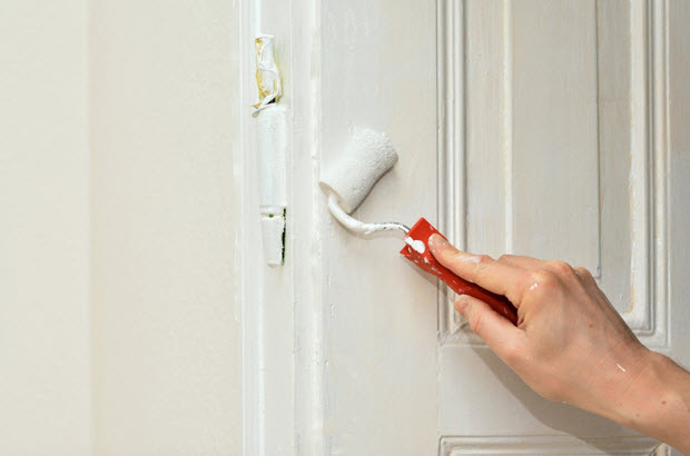 krungsri กรุงศรี ดอกเบี้ยต่ำ รีโนเวทบ้าน สินเชื่อซ่อมแซมบ้าน