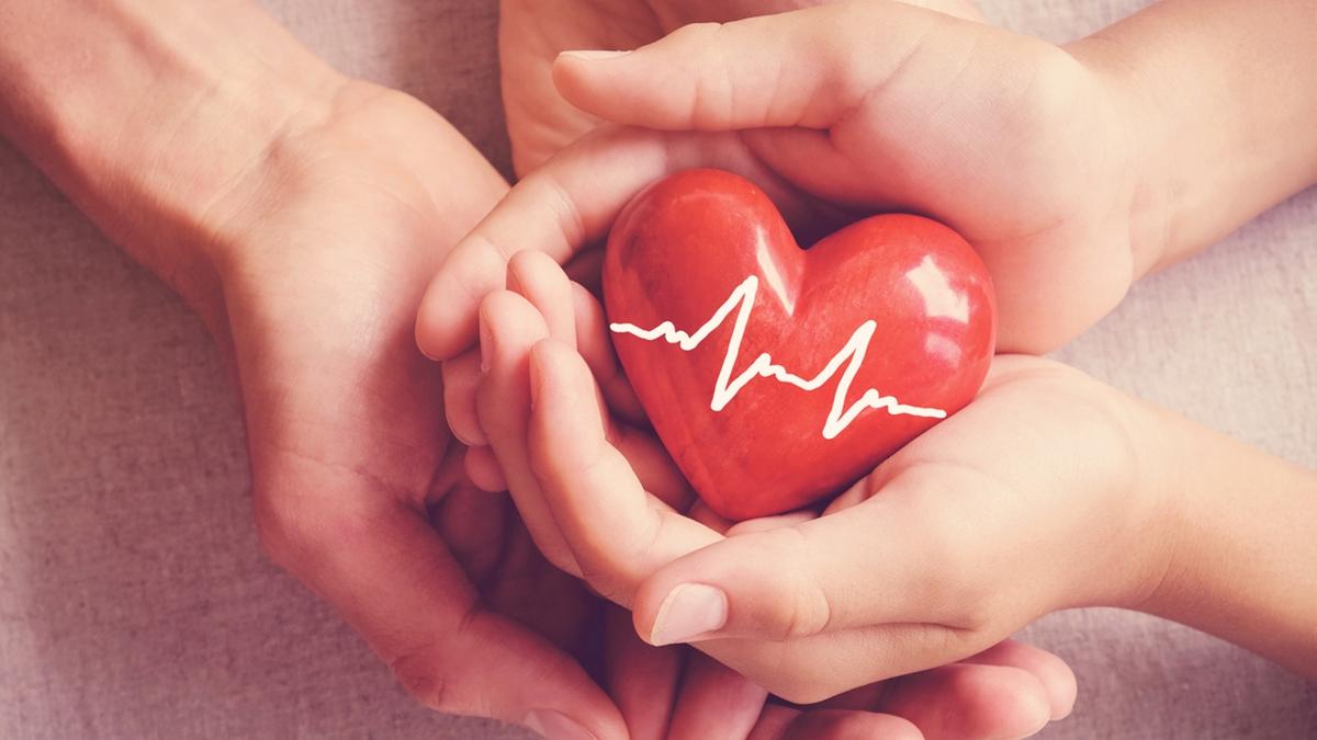วิธีป้องกันโรคหัวใจ โรคหัวใจ
