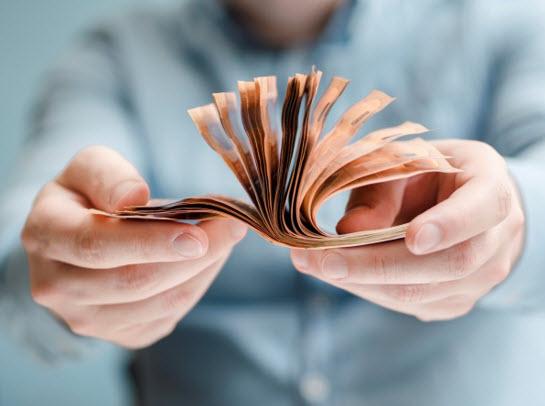 PROMISE SMEs พรอมิส สินเชื่อเงินก้อน