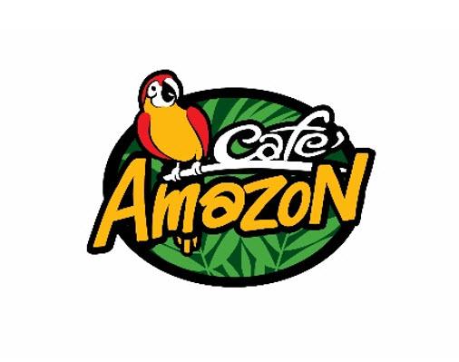 Café Amazon คาเฟ่ อเมซอน มหาวิทยาลัยธรรมศาสตร์