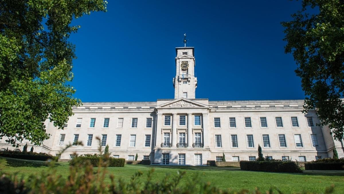 ประเทศอังกฤษ มหาวิทยาลัย เรียนต่อต่างประเทศ