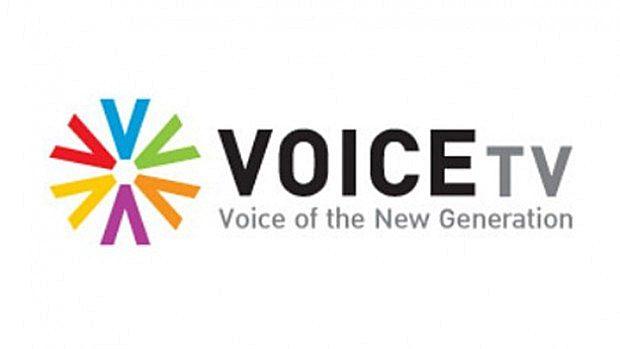 Voice tv ปิด voice tv พ.ร.ก.ฉุกเฉิน