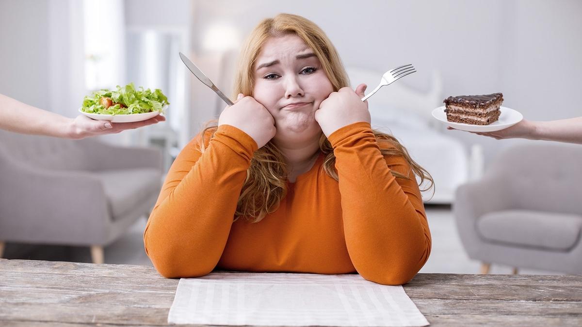 อินซูลิน เบาหวาน โรคอ้วน