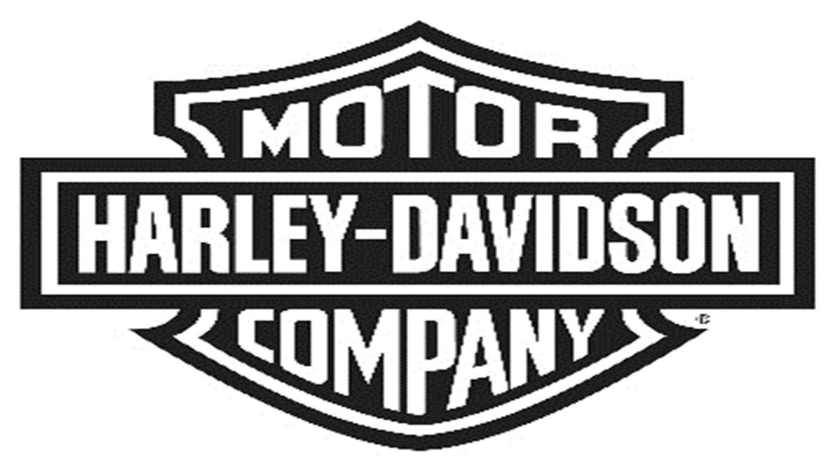 Freedom Challenge Harley-Davidson นักขับขี่ ฮาร์ลีย์-เดวิดสัน