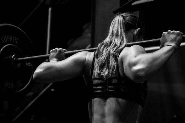 bpmuscle กล้ามเนื้อ เพิ่มน้ำหนัก โปรตีน