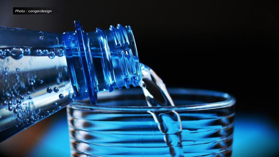 น้ำดื่มผสมวิตามินซี วิตามินซี อ.อ๊อด เครื่องดื่มผสมวิตามินซี