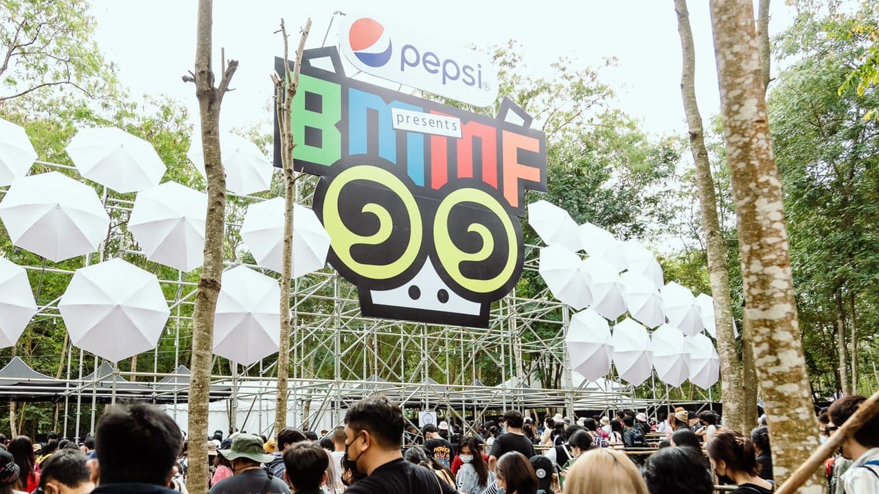 Big Mountain Music Festival ขอเงินค่าบัตรคืน บิ๊กเมาเท่น 2020