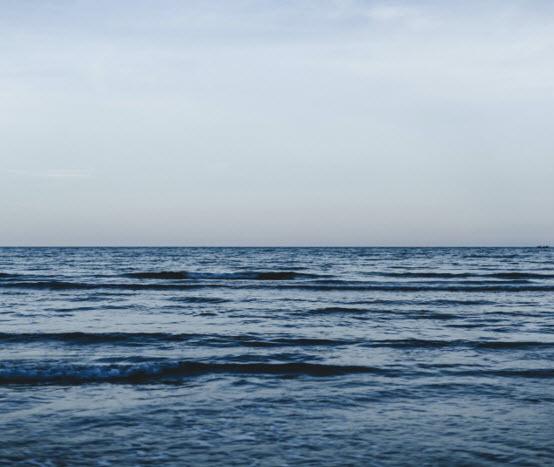Condo supsiri คอนโด ทะเล หัวหิน