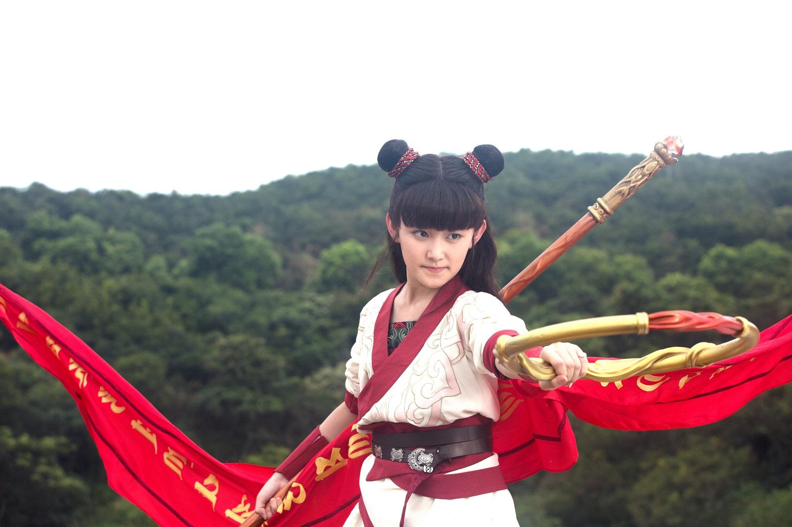 MONO29 ซีรีส์จีน