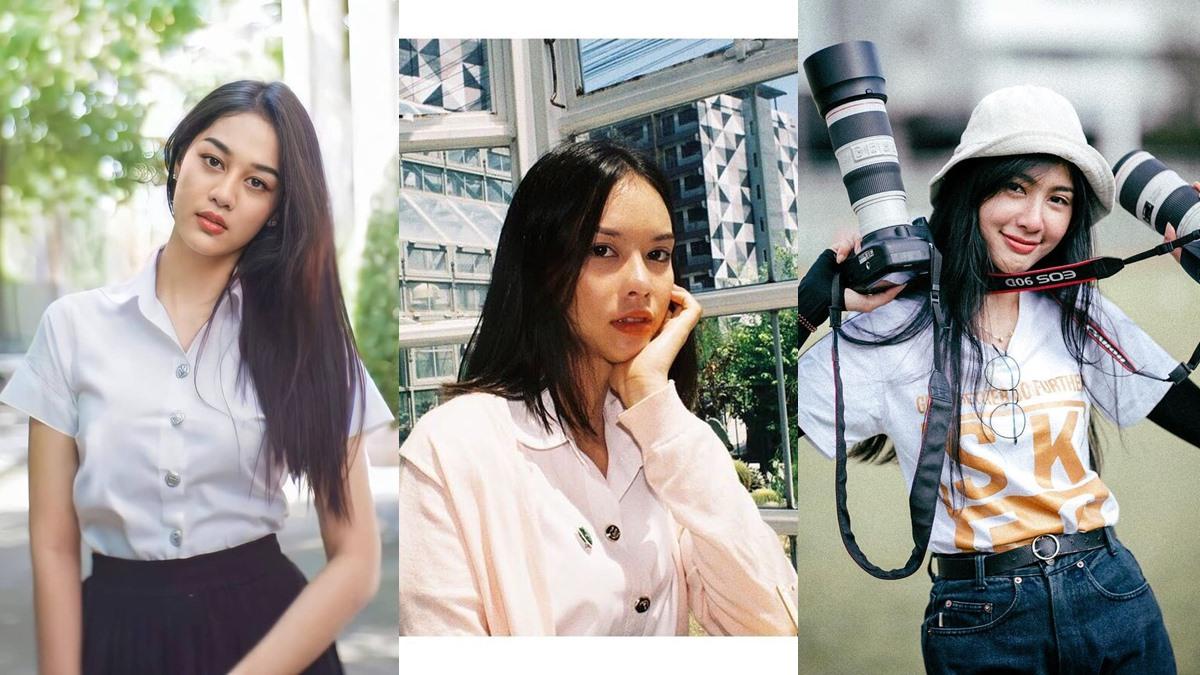 ตัวเก็งนางสาวไทย ตัวเต็งนางสาวไทย นางสาวไทย นางสาวไทย 2020 นางสาวไทย 2563