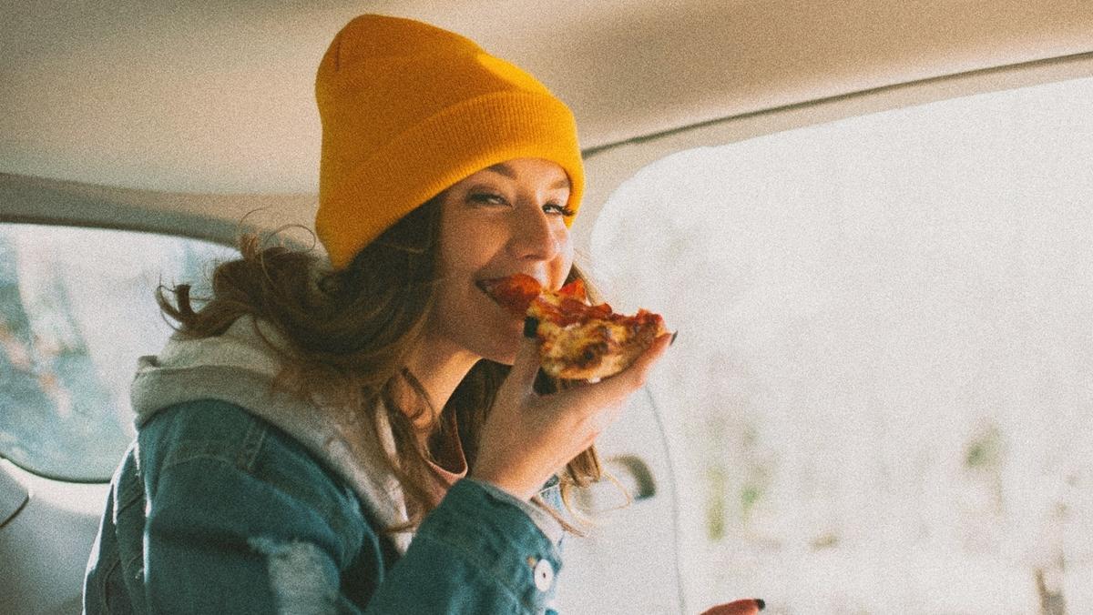 สุขภาพ ออกกำลังกาย อาหารเพื่อสุขภาพ เคล็ดลับการกิน